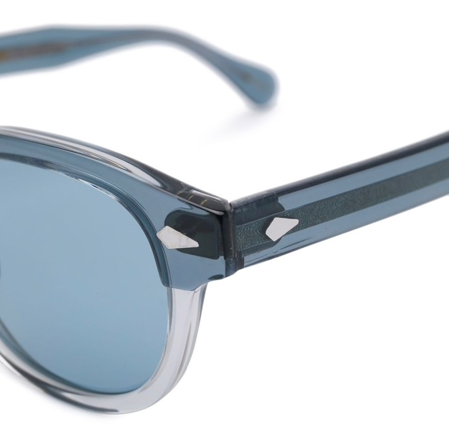 moscot lemtosh light blue grey zoom