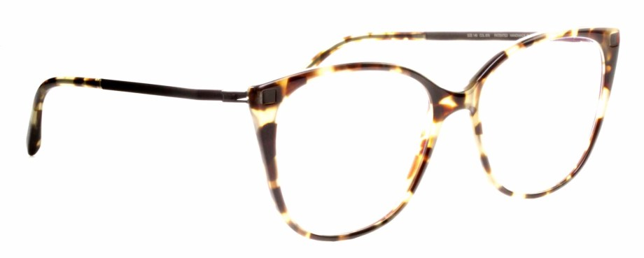 mykita osha 975 side