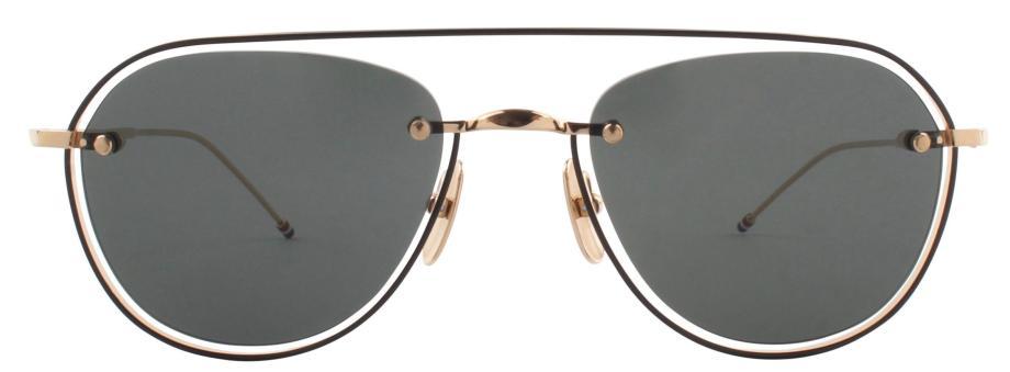thom-browne-sunglasses-thom-browne-tb112-black-gray-lens-sunglasses-designer-eyes-811005036808_4472x