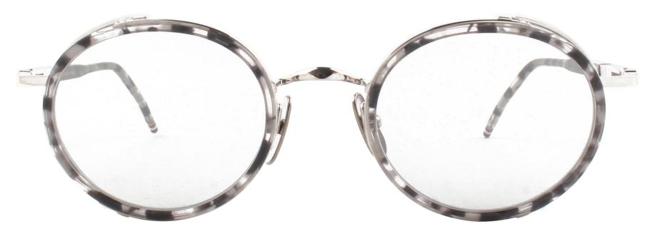 thom-browne-sunglasses-thom-browne-tb813-tortoise-oval-women-sunglasses-49mm-designer-eyes