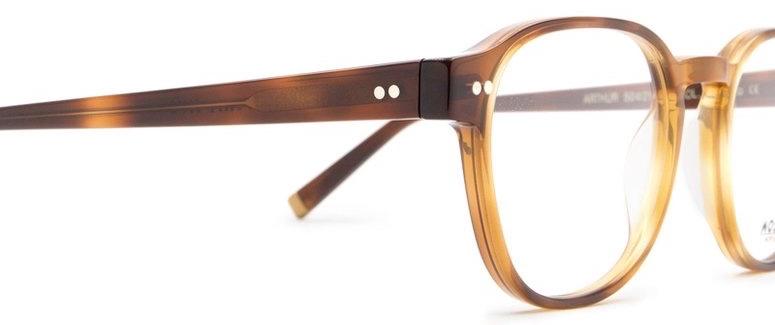 tobacco-moscot-arthur-v-tobacco-glasses-3