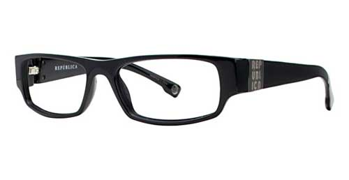 """The image """"https://i0.wp.com/eyeglasses.go-optic.com/dframes/images/republica_brasil_black.jpg"""" cannot be displayed, because it contains errors."""