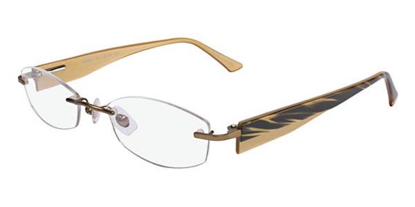 Airlock Eyeglasses 800111 800112 800113 800114