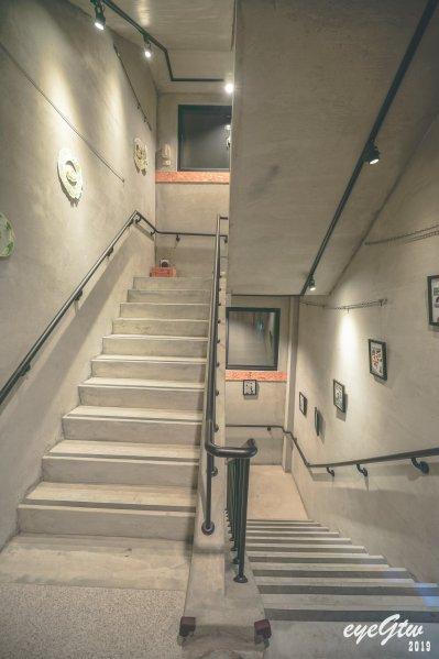 台南-我小時候-設計旅店-住宿心得
