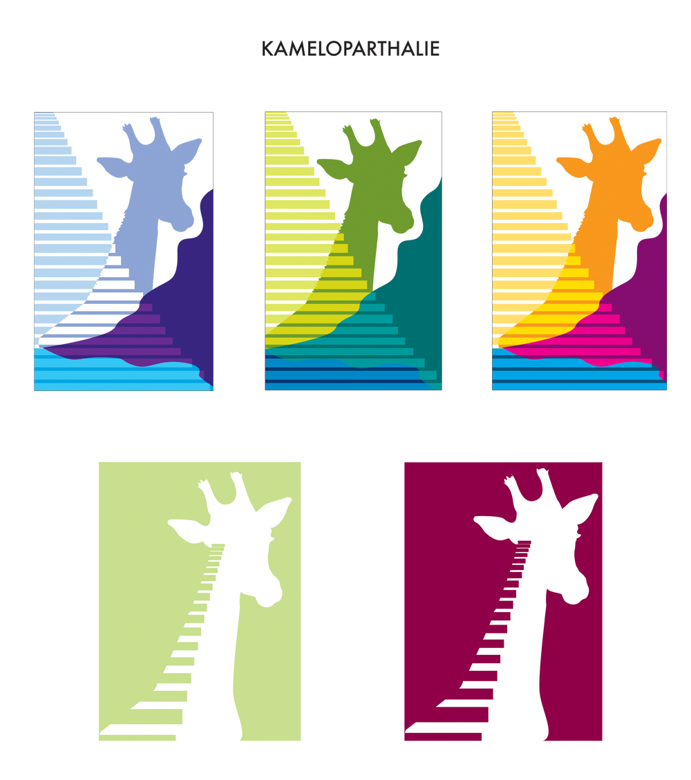 kameloparthalie albano design blog