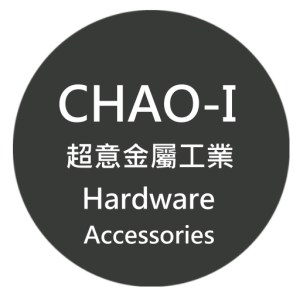 CHAO-I