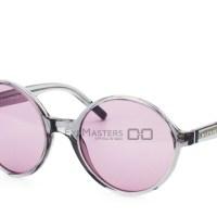 okulary Hilfiger