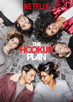 The Hookup Plan Plan Coeur
