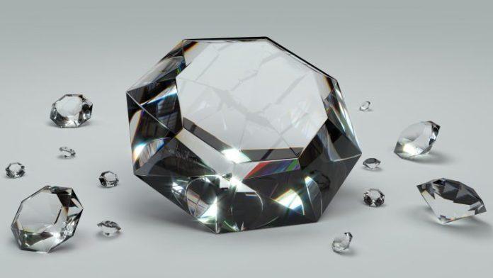 šperk 04
