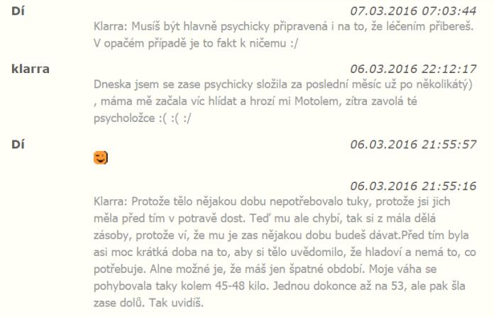 Zdroj: klarissa.webgarden.cz