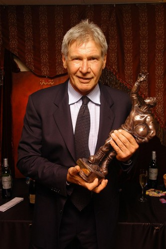 682px-Harrison_Fords_Jules_Verne_Award