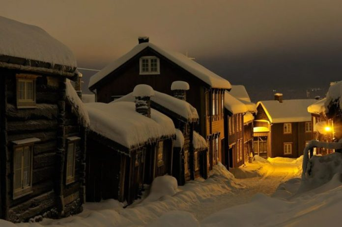 AD-Fairy-Tale-Villages-19