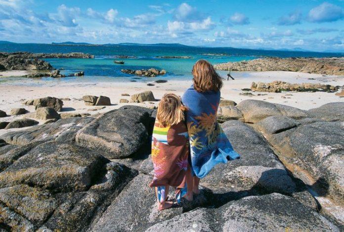 AD-Heres-Why-You-Definitelt-Need-To-Visit-Ireland-12