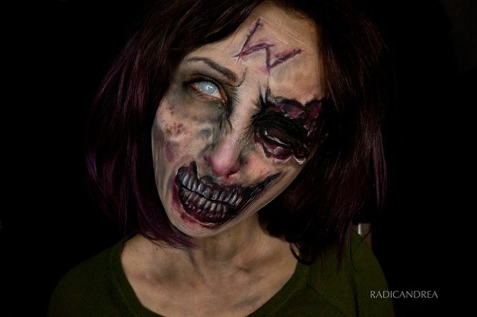 AD-Horror-Makeup-Transformations-05