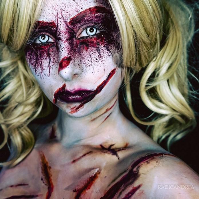 AD-Horror-Makeup-Transformations-13