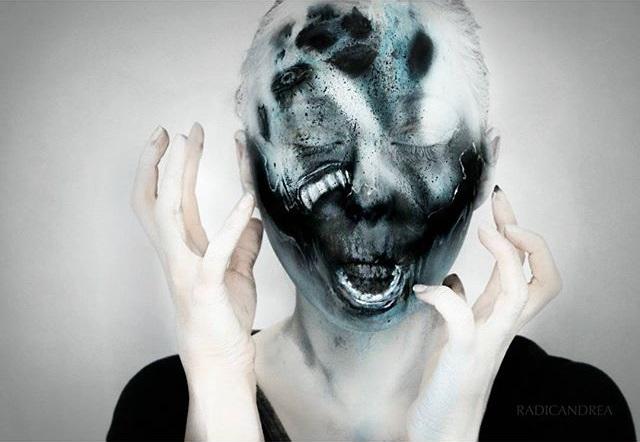 AD-Horror-Makeup-Transformations-44