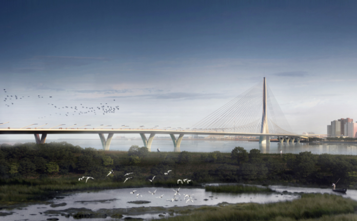 AD-Most-Innovative-Upcoming-Bridges-From-Around-World-04