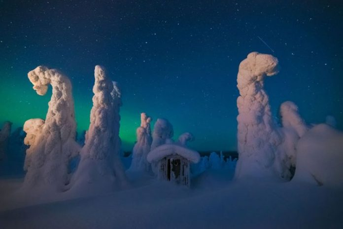 AD-National-Geographic-Travel-Photographer-Of-The-Year-Contest-2016-04