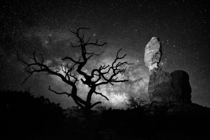 AD-National-Geographic-Travel-Photographer-Of-The-Year-Contest-2016-30