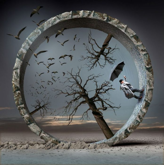 AD-Surreal-Illustrations-Poland-Igor-Morski-19