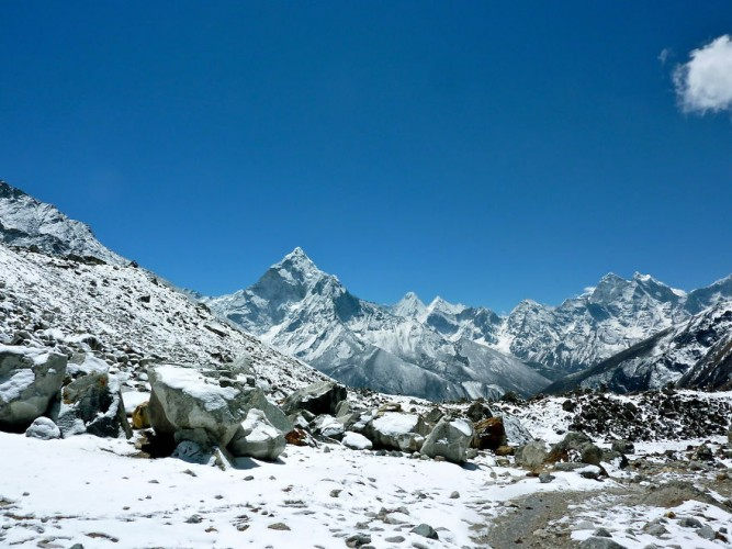 Experience-the-Everest-Base-Camp-Trek-in-25-Photos24__880