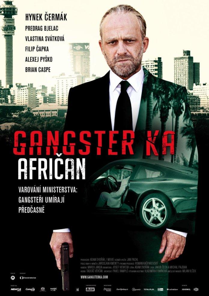 GKa_african_A1_final jpg