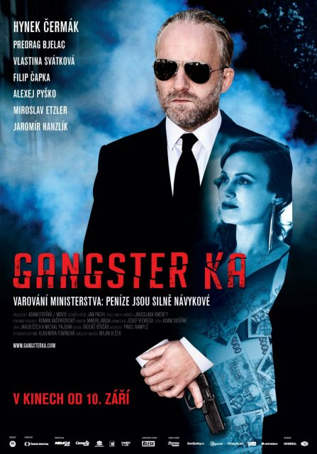 Gangster_Ka_A1-final-plakat