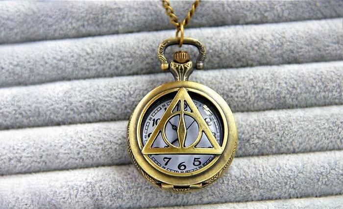 HP 07