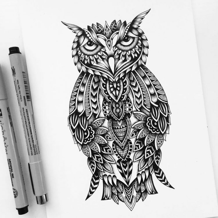 i-am-obsessed-with-drawing-super-detailed-art-part-2-584672afb5f9f__880