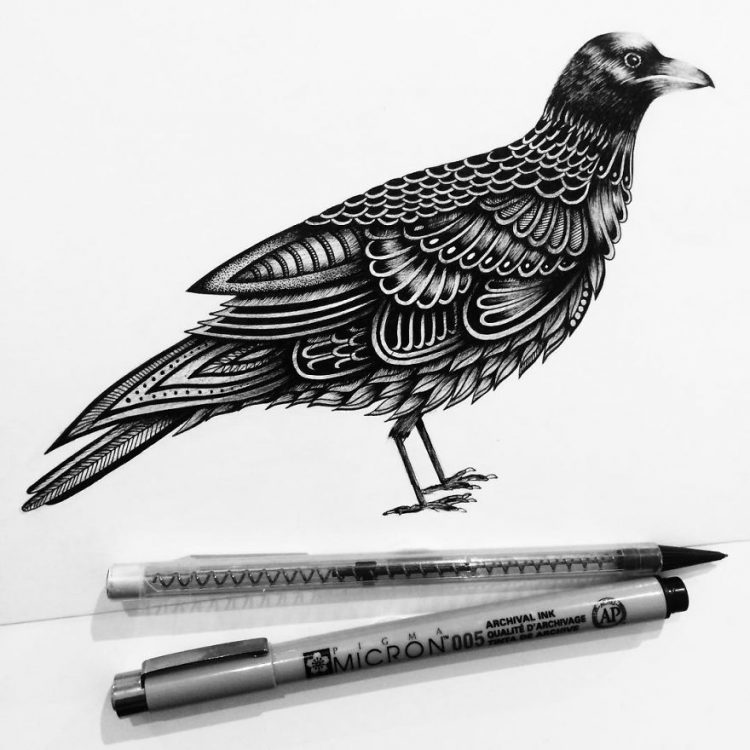 i-am-obsessed-with-drawing-super-detailed-art-part-2-584672b6abbfb__880