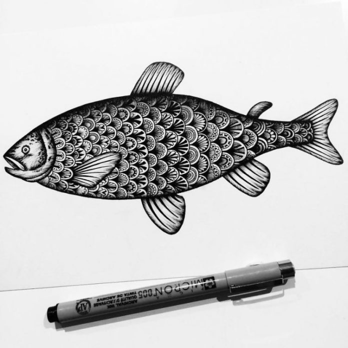 i-am-obsessed-with-drawing-super-detailed-art-part-2-584672bbb88aa__880