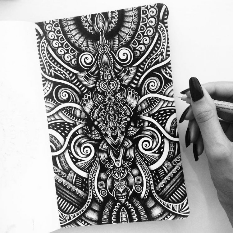 i-am-obsessed-with-drawing-super-detailed-art-part-2-584698c9b4275__880