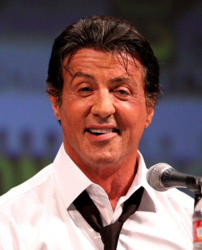 Sylvester_Stallone_by_Gage_Skidmore