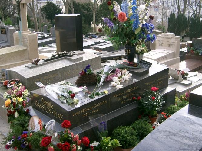 Tombeau_d'Edith_Piaf