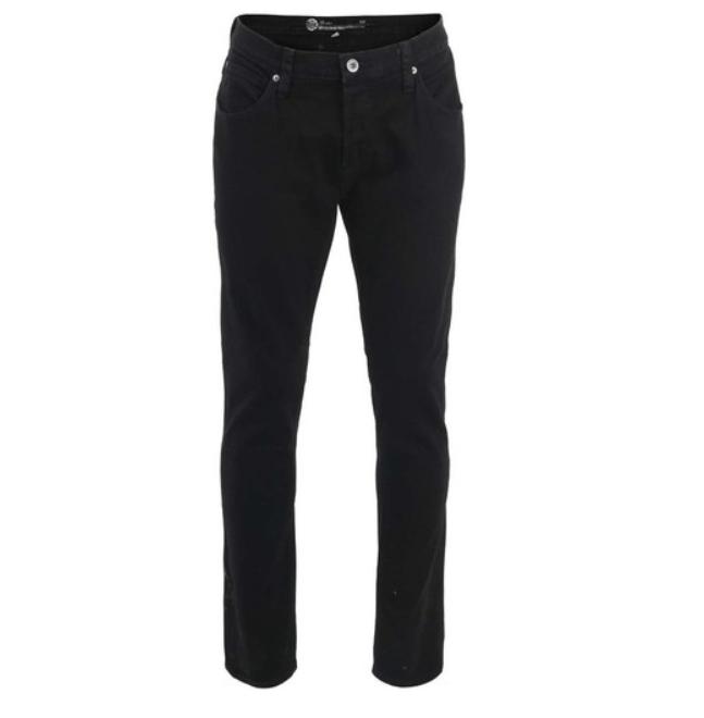 Černé džíny Blend, 1099 Kč