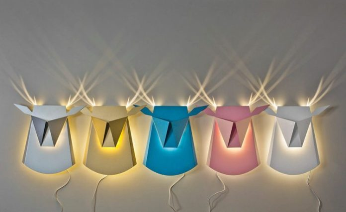 animal-lamps-popup-lighting-chen-bikovski-10-58307c72730d1__880