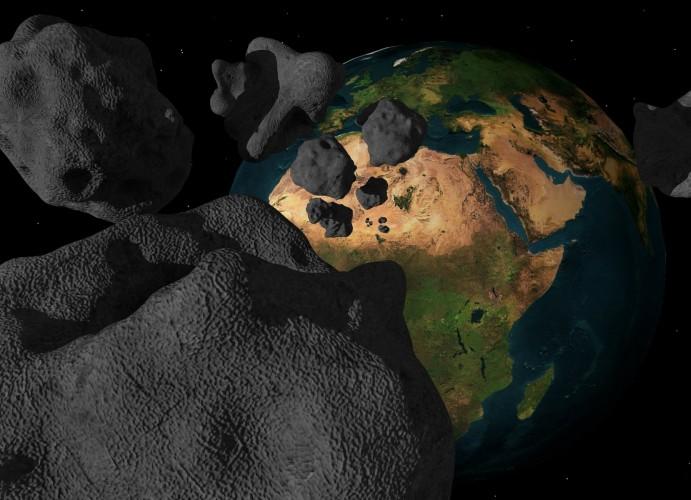 asteroid-179319_1920