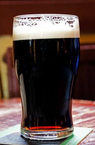 beer-164261_1280