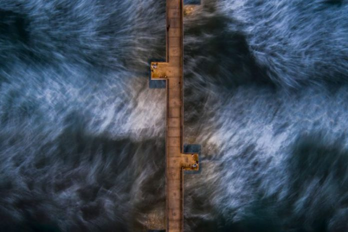 best-drone-photography-2016-dronestagram-contest-14-5783b69f25220__880