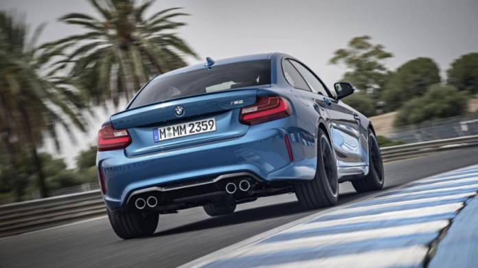 bmw-m2-coupe-2016 (3)