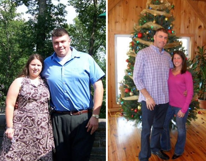 couple-weight-loss-success-stories-40-57adc20844bd3__700