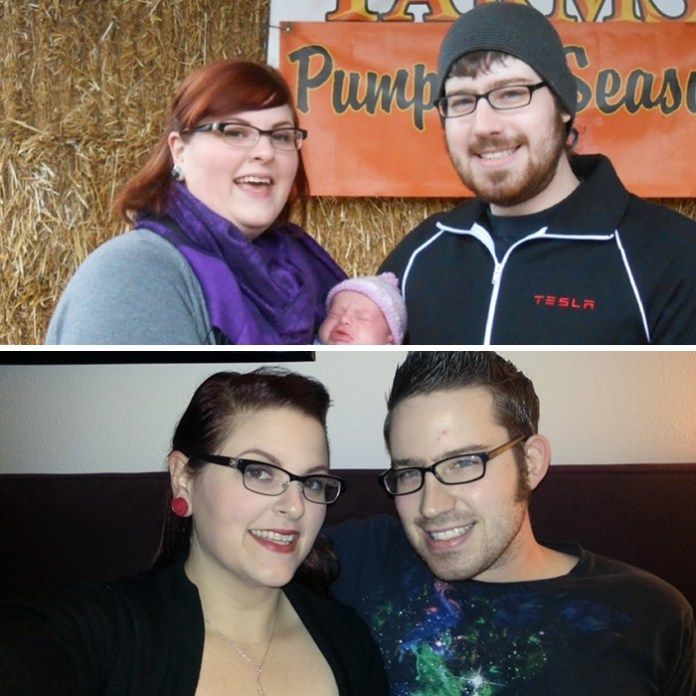 couple-weight-loss-success-stories-57ad8b0fa6552__700
