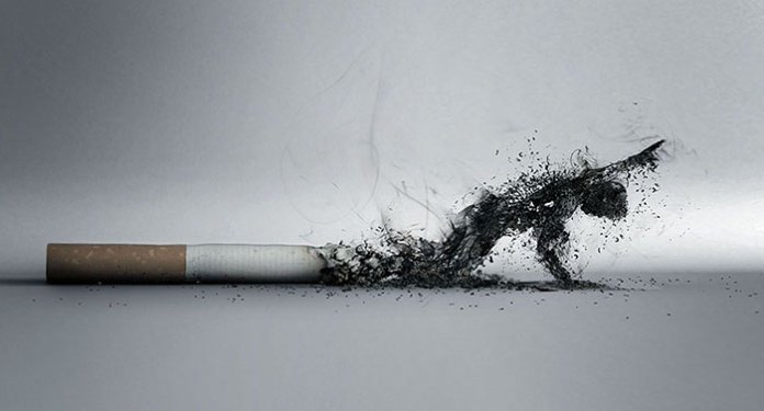 creative-anti-smoking-ads-18-5832f4da5dd3d__700