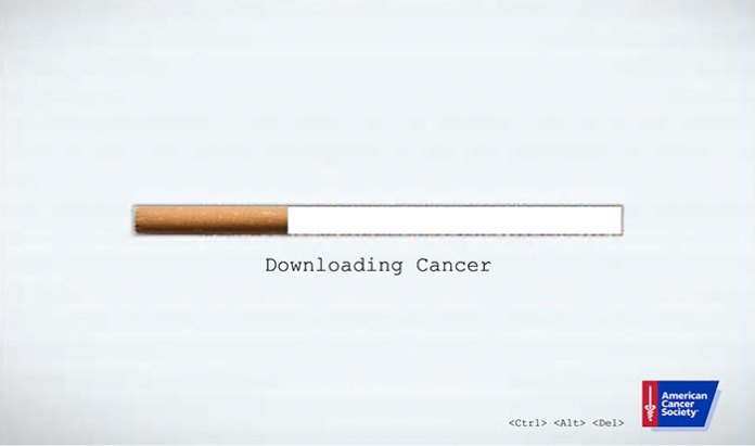 creative-anti-smoking-ads-58-58343844b7b94__700