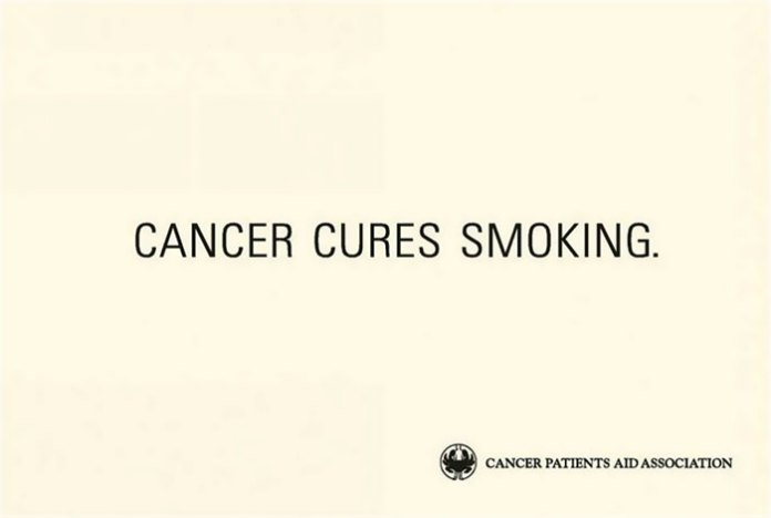 creative-anti-smoking-ads-64-5832f99916fdb__700