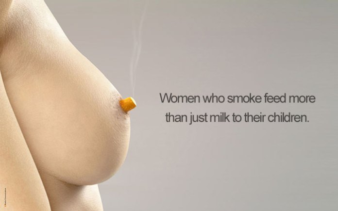 creative-anti-smoking-ads-69-58345daea4651__700