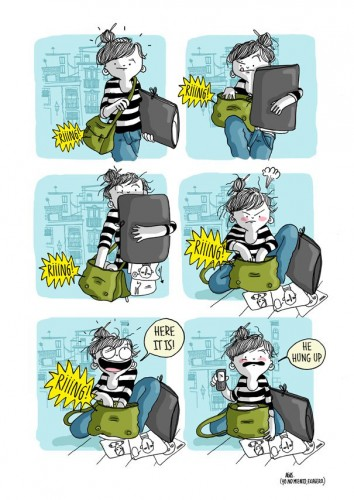 everyday-life-woman-comics-diario-de-un-volatil-agustina-guerrero-28__605