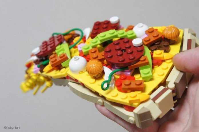 lego-food-tary-japanese-2