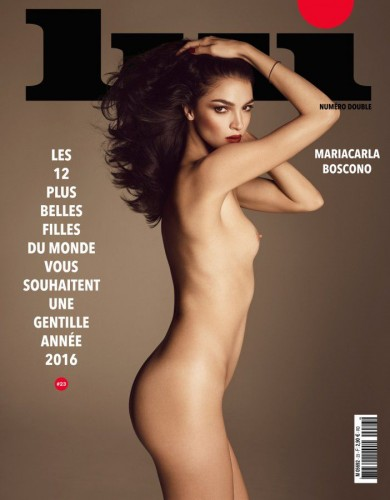 lui-magazine-december-2015-03-702x900