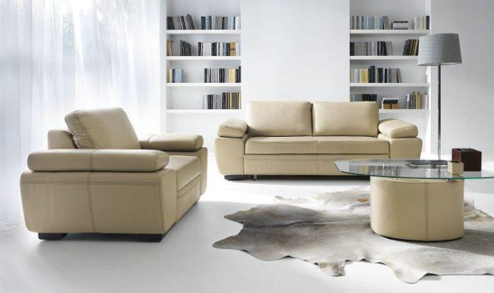 luxusni-sedaci-sestava-medarda_mt_nabytek
